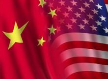 Telenor först med fri surf i USA och Kina