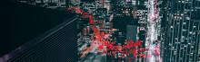 Global politisk volatilitet leder till ökat politiskt våld och politisk risk