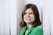 Emma Vigren (s)