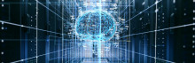 'Alle Vlaamse bedrijven verdienen steun voor artificiële intelligentie'