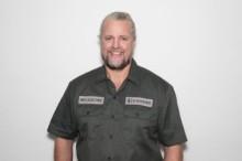 Konrad Bergström - Superentreprenören återvänder till båtlivet och gästar Båtmässan