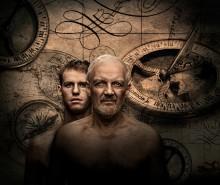 Folketeatret præsenterer Peer Gynt  – Ibsens eventyrlige drama om at finde sig selv