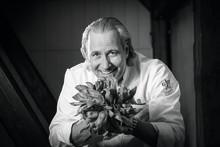 Guide Michelin und Gault Millau zeichnen Sylter Spitzenköche aus