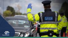 Irish trust in institutions endures during COVID-19 turmoil