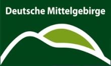 Vertrieb stärken:  Verein Deutsche Mittelgebirge e.V. zu Gast im Bayerischen Wald