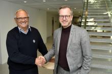 Svenska Båtunionen välkomnar förslag till ökade befogenheter för Tullen