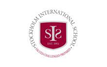 Studio Stockholm utvecklar framtidens internationella skola