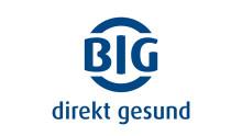 FPZ gewinnt europaweite Ausschreibung der Direktkrankenkasse BIG direkt gesund