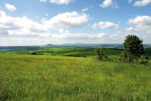 Tourismus im Erzgebirge – Jahres-Ausblick für 2020