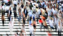 Det civila samhällets roll för folkhälsan