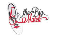 Volkswagen retailer group pledges support to The Big Match 2013