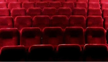 Inga extrapengar till biografen i Lindesberg, enligt budgetförslag