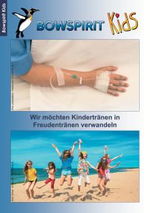 Bowspirit Kids Group - Imagebroschüre 2019-02