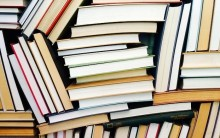 Write Now: Exploring the Teaching of Contemporary British Literature in Global Higher Education