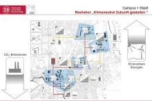 """Braunschweig soll """"Reallabor der Energiewende"""" werden"""