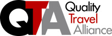 QTA Technologie schließt Rahmenvereinbarung mit TravelTermin