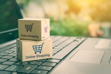 Handlungsbedarf zum Jahreswechsel für Online-Händler