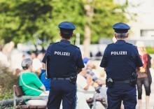 PVAG: neue Leistungserweiterung in der Unfallversicherung