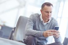 Wie man Social-Media-Evaluation smart ins Kommunikations-Controlling eingliedert