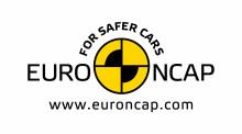Ny Ford Focus får topkarakter i sikkerhed med fem stjerner i Euro NCAP