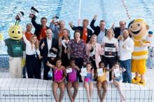 BoConcept NRW: Charity Projekt - Unternehmer*innen mit Herz