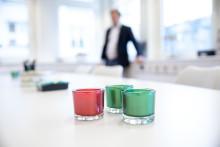 """5 snabba tips - Hur man som konsult blir """"top of mind"""" hos en konsultmäklare"""
