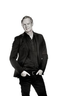 Mattias Zingmark