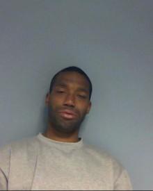 Man jailed for 18 months for burglary – Reading