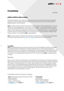 PM Umzug 022021.pdf