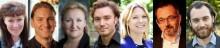 Landets största starta eget-kurs vid Stockholms universitet