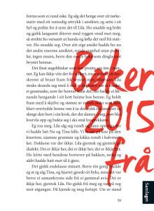 Åretsbøker2015_heilekatalogen