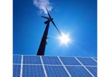 Ny eksportpulje for fremme af grøn dansk energiteknologi åbner for ansøgninger
