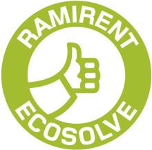 Ecosolves road show nu i Jönköping