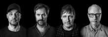 Klubb Mono och Frimis Salonger inleder samarbete – första släppet blir legendariska indiebandet Popsicle den 8 mars.