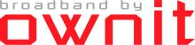 Telenor Sverige köper Ownit