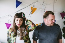 Norske Pride-arrangører søker Pride-låt for 2018