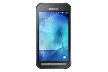 Samsung utvider sin robuste smarttelefon-serie Xcover
