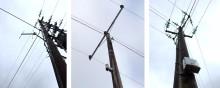 Ny teknologi gir kortere strømbrudd