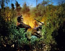 Sony World Photography Award 2011 - Les gagnants dévoilés