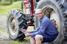 Strukturundersökningen 2020 – viktigt underlag för jordbrukets utveckling