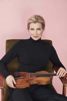 """Kammarorkestern släpper säsongen 20/21: """"Från Beethoven till Moto Boy"""""""
