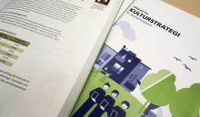 Kulturstrategi för Stockholmsregionen ut på remiss