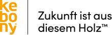 Noch stärker für die Zukunft: Kebony baut Vertriebsteam in Deutschland aus