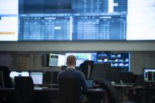 Telenor ble truet med pengekrav: Cyberkriminelle angriper og presser norske selskaper