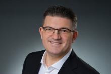 SYZYGY AG bestellt Frank Ladner zum neuen Vorstandsmitglied