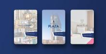 """Best Western Hotels & Resorts uppmuntrar till """"staycation"""" –  lanserar stammiskort till lokalbor"""