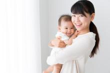 INFAT® es el ingrediente de nutrición infantil del año