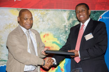 Discovery Health receives R1 million for sustainable job creation