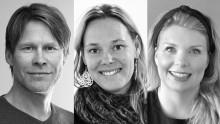 Fairtrade, Coop och Löfbergs synar sociala hållbarhetsmål post Corona på Framtidsarenan