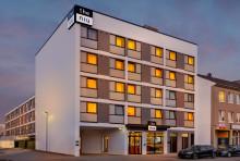 WHD überzeugt mit unsichtbaren Soundsystemen für Hotelzimmer und gewinnt LAN1 Hotspots als Kunden